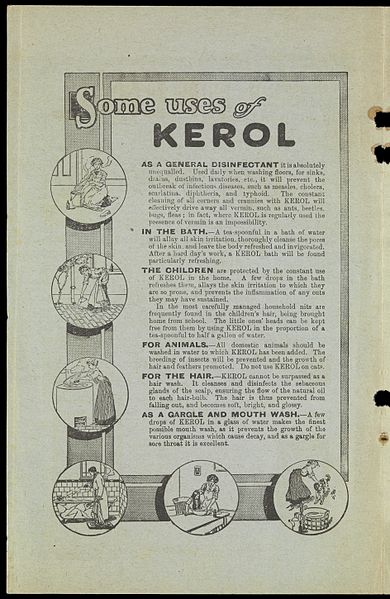 File:Advert for Kerol Wellcome L0069090.jpg