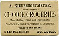 Advertising card for A. Niederholtmeyer grocery store.jpg