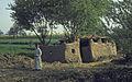 Aegypt1987-005 hg.jpg