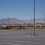 Aeródromo El Loa-CTJ-IMG 5460.jpg