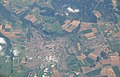Aerial photographs 2010-by-RaBoe-16 Trossingen.jpg