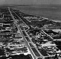 Aerial photographs of Florida MM00032809 (5985714188).jpg