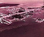 Aerial photographs of Florida MM00032826 (5985156289).jpg