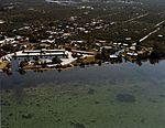 Aerial photographs of Florida MM00034387x (7184436029).jpg