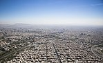 Aerial photographs of Tehran, 30 March 2018 07.jpg