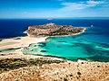 Aerial view of Balos beach.jpg
