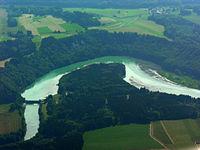 Aerials Bavaria.2006 08-33-28.jpg