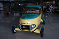 Aerocar International Aerocar I N102D LFront KAM 11Aug2010 (14960845776).jpg