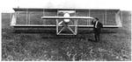 Aeromarine Boland landplane.png