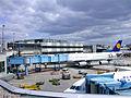 Aeroportul International Frankfurt Terminalul1.jpg