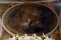 Affresco della sacristia della Chiesa di San Biagio.jpg