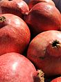 Afghan-grown pomegranates.jpg