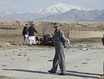 Afghan national police succeeding securing Bagram area DVIDS157226.jpg