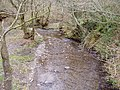 Afon Concwest - geograph.org.uk - 161316.jpg
