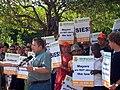 AfriForum - Standerton-betoging.jpg