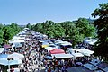 Africa Festival 2002.jpg