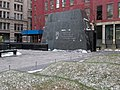 African Burial Ground National Monument winter 3.jpg