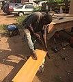 African carpenter.jpg