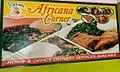 Africana Corner Restaurant Ilorin.jpg