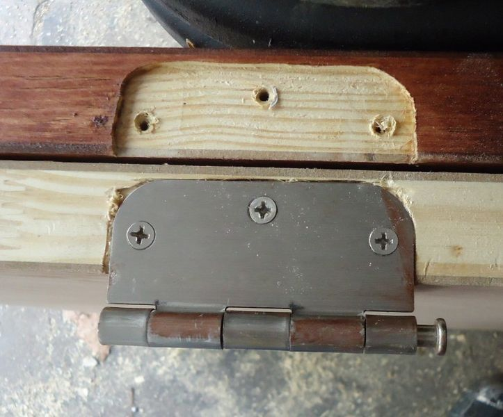 File:After using a butt marker to chisel out hole for door hinge.JPG