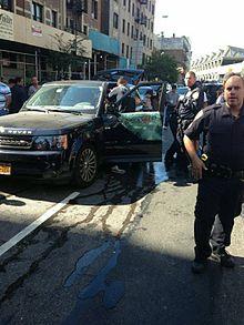 New Range Rover >> Hollywood Stuntz gang assault - Wikipedia