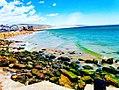 Agadir sea.jpg