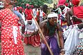 Agbasa Juju dance from Eastern Nigeria 5.jpg