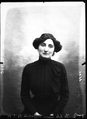 Agence Rol - 1910 - Madame Deville dite Lenoir.png