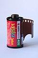 Agfaphoto Vista plus 400 135 film cartridge 02.jpg