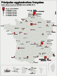 frankrig indbyggertal
