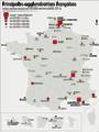 Agglomérations françaises.png