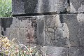 Aghjots Monastery, details (23).jpg