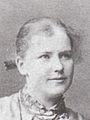 Agnes Bluhm 1886.jpg