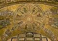 Agnus Dei Prophets Florence Baptistery.jpg