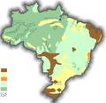 Agricultura no Brasil.png
