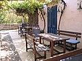 Agriturismo Hibiscus (Ustica) Impression.jpg