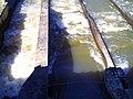 Agua escoada do Rio Guandu - panoramio.jpg