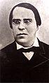 Agustín Millares Torres.jpg