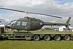 Agusta-Bell AB-206A JetRanger, Italy - Army JP7365673.jpg