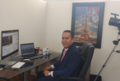 Agustin L. Herrera May.png