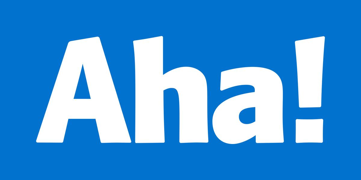 การทำงานของ AHA