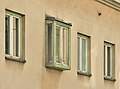 Aichhorngasse 4, Vienna (02).jpg