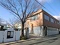 Aichi Futaba Kindergarten (2011.01.23).jpg
