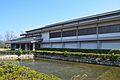 Aichi Prefectural Ceramic Museum.JPG