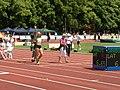 Aiga Grabuste at TNT Fortuna Meeting in Kladno 16June2011 090.jpg
