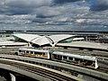 AirTrain JFK passes TWA Flt Ctr jeh.JPG