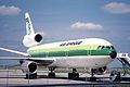 Air Afrique DC-10-30 (TU-TAM 204 46892) (9474592771).jpg