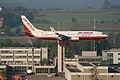 Air Berlin Boeing 737-800, D-ABAZ@ZRH,08.09.2007-487bh - Flickr - Aero Icarus.jpg