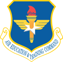 Comando de Educación y Entrenamiento Aéreo.png
