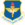 25px-Air_Education_and_Training_Command.png